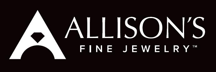 Allisons Fine Jewelry